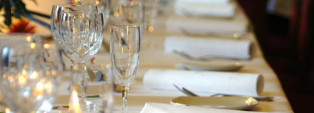 Banquets-and-Dinners