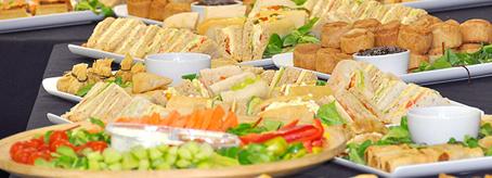 Finger-Buffets-&-Sandwich-Platters